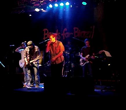 Bildschirmfoto 2010-12-10 um 09.18.06